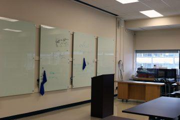 Introducing the new UBC NAME Design Studio