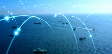 MEL Student Project: Improving Naval Vessel Operations Through Data Visualization