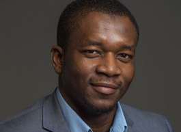 MEL Alumnus Story – Abdul Quadir Abudu